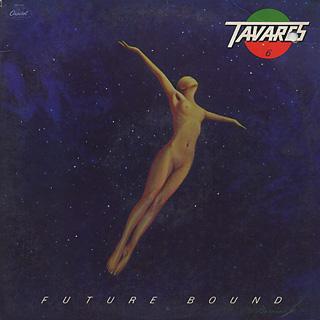 Tavares / Future Bound