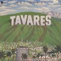 Tavares / Sky High !