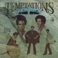 Temptations / Sold Rock