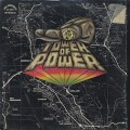 Tower Of Power / East Grease Bay