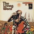 V.A. / The Living World – Wattstax 2