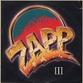 Zapp / III