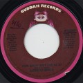 Addrisi Bros. / Slow Dancin' Don't Turn Me On