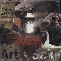 Blake 9 & Count Bass D / Art For Art's Sake