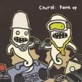 Caural / Paint Ep