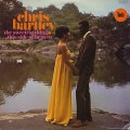 Chris Bartley / The Sweetest Thing This Side Of Heaven