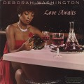 Deborah Washington / Love Awaits