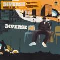 Diverse / One A.M.