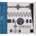 DJ Mitsu the Beats / Beat Installments-1