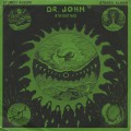 Dr.John / In The Right Place (7inch EP)