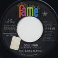 Fame Gang / Soul Feud