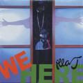 Illa J / We Here c/w R U Listenin'?