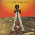 Jermaine Jackson / My Name Is Jermaine