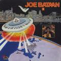Joe Bataan / II