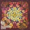 Kid Sublime / Basement Soul