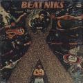Les Beatniks / S.T.