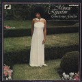 Minnie Riperton / Come To My Garden