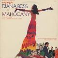 O.S.T.(Diana Ross) / Mahogany