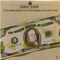 O.S.T.(Quincy Jones) / Dollar