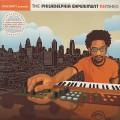 Philadelphia Experiment / Remixed
