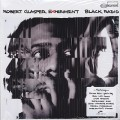 Robert Glasper Experiment / Black Radio