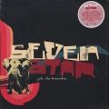 Seven Star / John Doe Lamarckian
