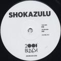 Shokazulu / Pie