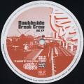 Southside Break Crew / Big EP