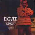 Ta'Raach / Elovee: A Sound Collage