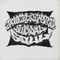 Tachichi & DJ Moves / Suicidal Soul