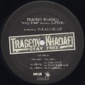 Tragedy Khadafi / Stay Free