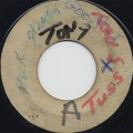 Toots & The Maytals / 54-46 c/w Roland Alphonso / Dream Land