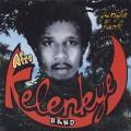 Afro Kelenkye Band / Jungle Funk