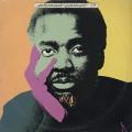 Ahmad Jamal / '73