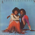 Ashford And Simpson / Gimme Something Real