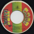 Bob Marley & The Wailers / Iron Lion Zion