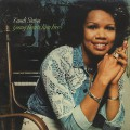 Candi Staton / Young Hearts Run Free