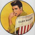 Cliff Richard / Ease Along (Cottam &#038; Paul Watson Mix)-1