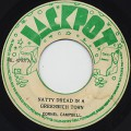 Cornel Campbell / Natty Dread In A Greenwich Town-1