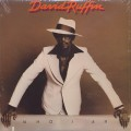 David Ruffin / Who I Am