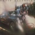 Eddie Kendricks / Vintage '78
