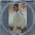 Esther Phillips / Capricorn Princess