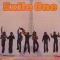 Exile One / S.T.
