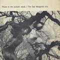 Gap Mangione Trio / Diana In The Autumn Wind