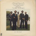 Harold Melvin And The Blue Notes / To Be True
