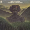 Harold Melvin And The Blue Notes / Wake Up Everybody