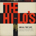 Hi-Lo's / And All That Jazz