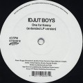 Idjut Boys / One For Kenny