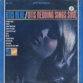 Otis Redding / Otis Blue