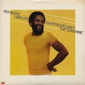 Roy Ayers Ubiquity / Everybody Loves The Sunshine